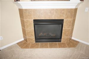 Tiny photo for 4508 SUNFLOWER Circle, Independence Township, MI 48346 (MLS # 219049329)