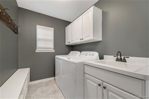 Tiny photo for 6488 WATERS EDGE Way #72, Independence Township, MI 48346 (MLS # 219105339)