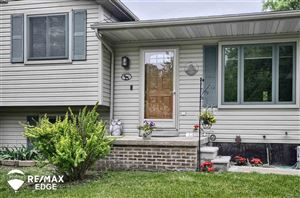 Tiny photo for 4535 CLINTONVILLE RD., INDEPENDENCE Township, MI 48346 (MLS # 5031389344)
