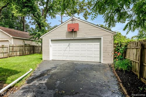 Tiny photo for 7238 ANDERSONVILLE Road, Independence Township, MI 48346 (MLS # 2210052350)