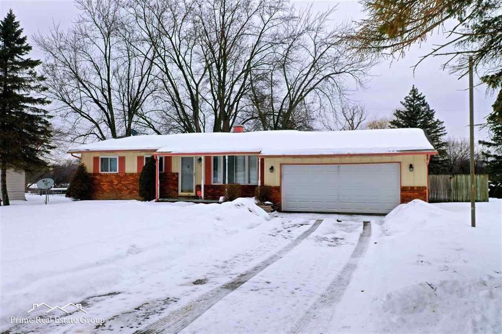 4102 TOWNVIEW, Flint Township, MI 48532 - MLS#: 5031395363