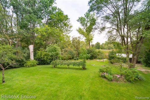 Tiny photo for 7015 Felix Drive, Independence Township, MI 48346 (MLS # 2200075404)