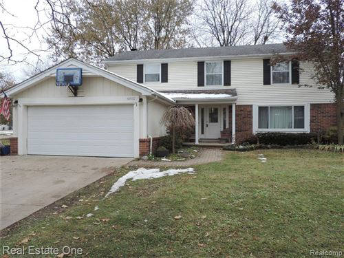 Featured picture for the property 219117415