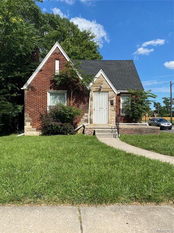 13900 FORRER Street, Detroit, MI 48227 - MLS#: 2200066418