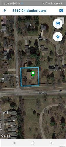Tiny photo for 5510 CHICKADEE Lane, Independence Township, MI 48346 (MLS # 2200100426)