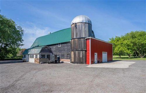 Photo of 6151 PINE KNOB RD, INDEPENDENCE Township, MI 48348 (MLS # 58050051462)