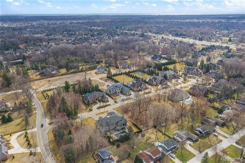 Tiny photo for 37598 Paula Ct, Clinton Township, MI 48036 (MLS # 2200007469)