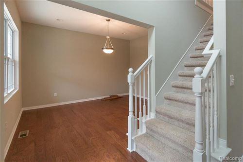 Tiny photo for 5141 CUTTY Lane, Warren, MI 48092 (MLS # 219104482)