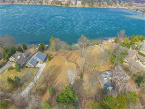 Tiny photo for 7230 Sagamore Drive, Independence Township, MI 48346 (MLS # 219088487)