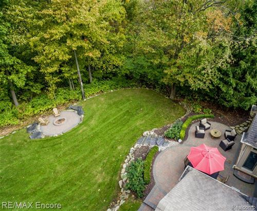 Tiny photo for 5166 Springdale Court, Independence Township, MI 48348 (MLS # 2200002504)