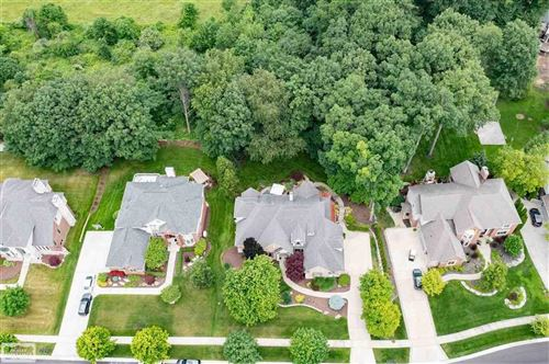 Tiny photo for 6956 OAKHURST RIDGE RD, INDEPENDENCE Township, MI 48348 (MLS # 58050052505)