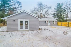 Photo of 5340 WESTVIEW Road, Independence Township, MI 48346 (MLS # 219011512)