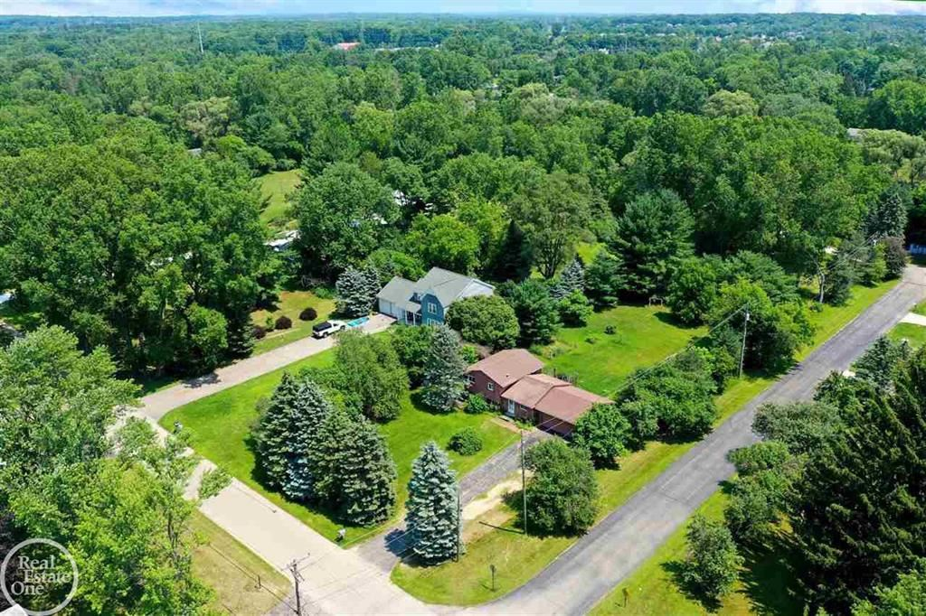 Photo for 5290 WESTVIEW, INDEPENDENCE Township, MI 48346 (MLS # 58050047525)