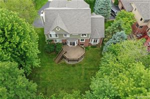 Tiny photo for 4804 EAGLE SPRINGS Court, Independence Township, MI 48348 (MLS # 219068533)