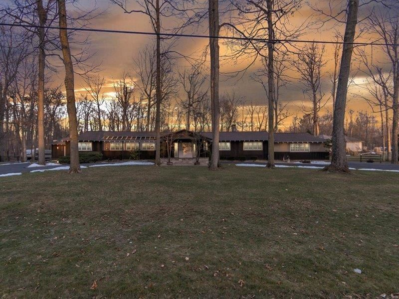 2771 BROOKSIDE BLVD, Summit, MI 49203 - MLS#: 55202100535