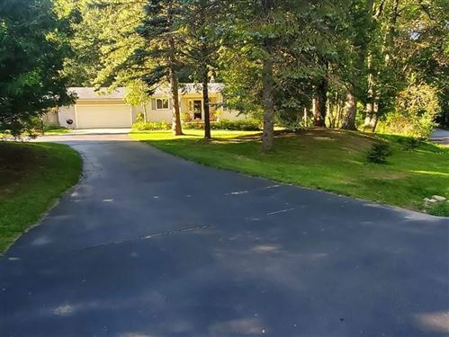 Tiny photo for 4930 MOHAWK, INDEPENDENCE Township, MI 48348 (MLS # 5050054542)