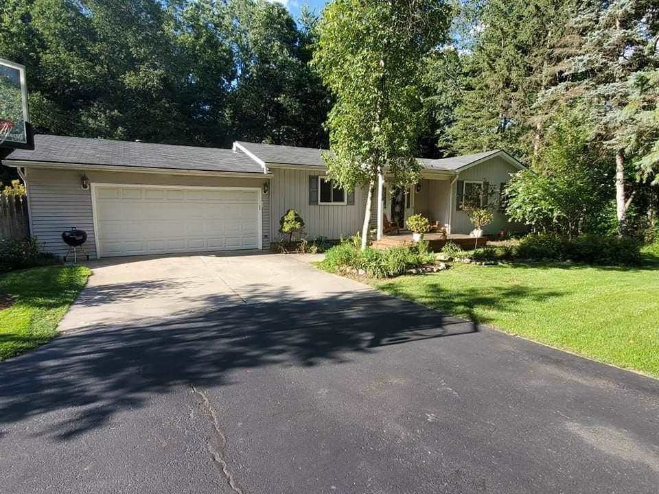 Photo for 4930 MOHAWK, INDEPENDENCE Township, MI 48348 (MLS # 5050054542)