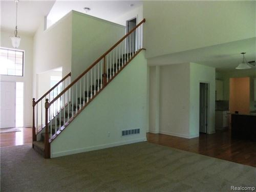 Tiny photo for 48945 Tuscan Hills, Plymouth, MI 48170 (MLS # 217012552)