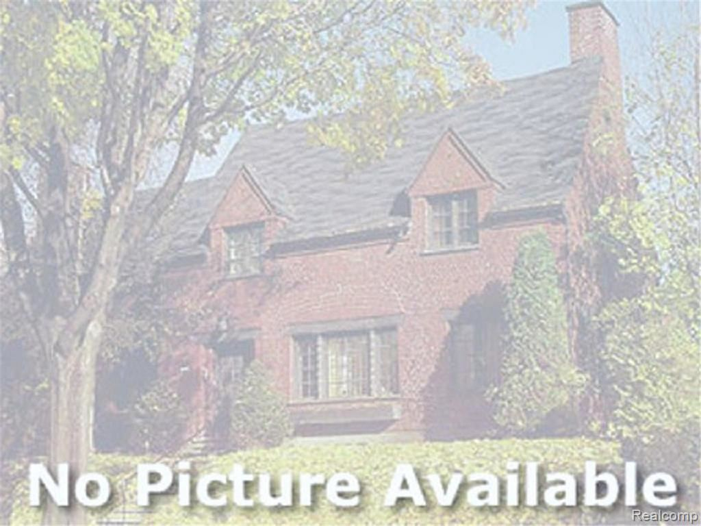 Photo for 48945 Tuscan Hills, Plymouth, MI 48170 (MLS # 217012552)