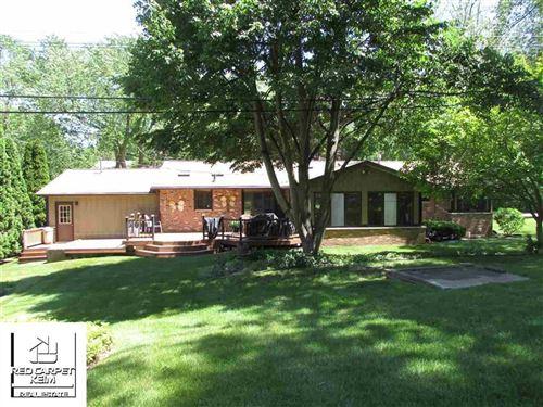 Tiny photo for 9233 TUSCARORA DR, INDEPENDENCE Township, MI 48348 (MLS # 5050018554)