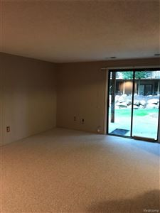Tiny photo for 5740 Woodland, Independence Township, MI 48346 (MLS # 219086561)