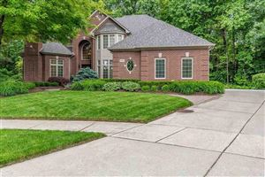 Photo of 56363 PARKVIEW, SHELBY Township, MI 48316 (MLS # 58031384576)