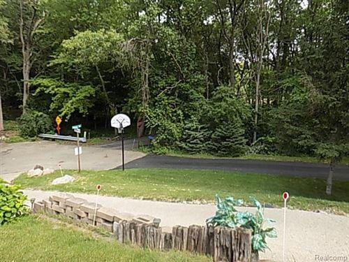 Tiny photo for 5025 MANDAN Lane, Independence Township, MI 48348 (MLS # 2210053600)