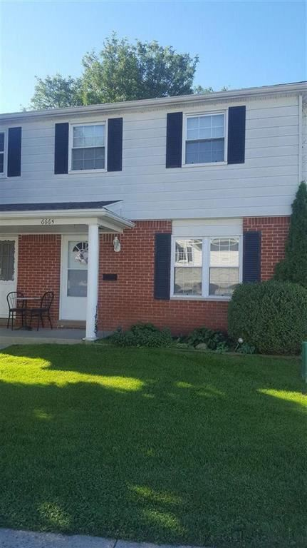Photo for 6665 ANDERSONVILLE RD, INDEPENDENCE Township, MI 48346 (MLS # 5050023600)
