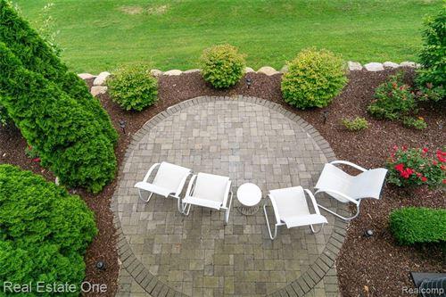 Tiny photo for 5820 KNOB HILL Circle, Independence Township, MI 48348 (MLS # 2210056607)