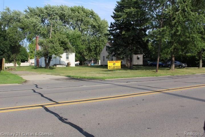 6728 N INKSTER Road, Dearborn Heights, MI 48127 - MLS#: 2200018643