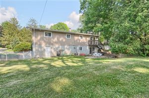 Tiny photo for 5607 WARBLER DR Drive, Independence Township, MI 48346 (MLS # 219064646)