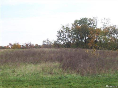 Photo of UNIT40 Iosco Ridge, Iosco Township, MI 48137 (MLS # 210135650)
