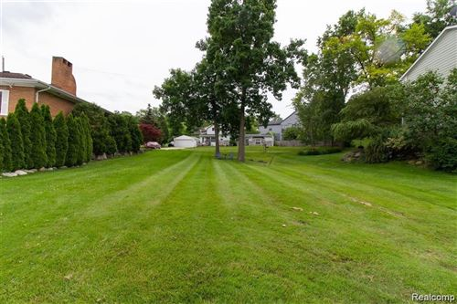Tiny photo for 4959 Lakeview Boulevard, Independence Township, MI 48348 (MLS # 2200024667)