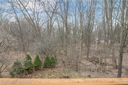 Tiny photo for 5558 NORTHCREST VILLAGE Drive, Independence Township, MI 48346 (MLS # 2200019696)