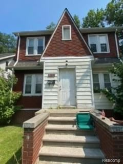 9300 MCKINNEY Street, Detroit, MI 48224 - MLS#: 2210062696