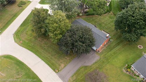 Tiny photo for 6601 SHELLEY Drive, Independence Township, MI 48348 (MLS # 2210077698)