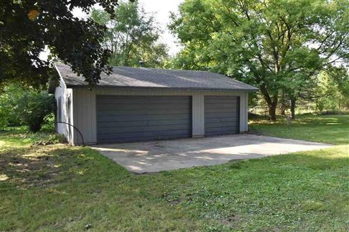 Tiny photo for 3060 MANN, INDEPENDENCE Township, MI 48346 (MLS # 58050024708)