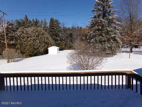 Tiny photo for 5600 Delmas Road, Independence Township, MI 48348 (MLS # 67021004709)