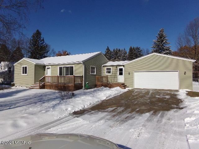 Photo for 5600 Delmas Road, Independence Township, MI 48348 (MLS # 67021004709)