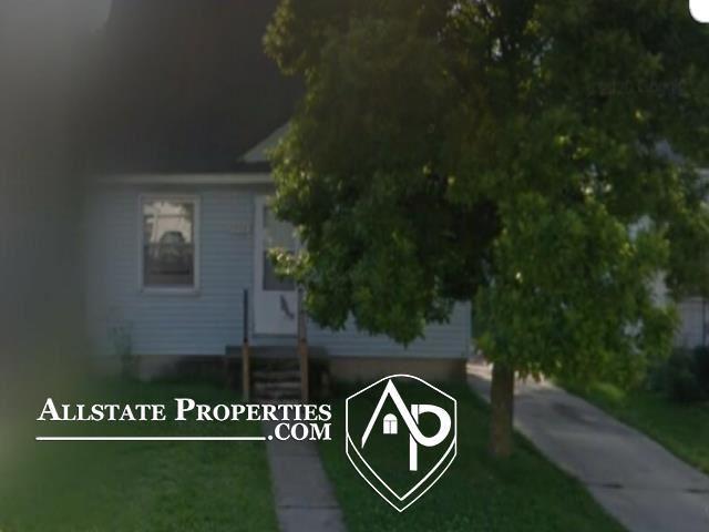 8858 BURT RD., Detroit, MI 48228 - MLS#: 5050036742