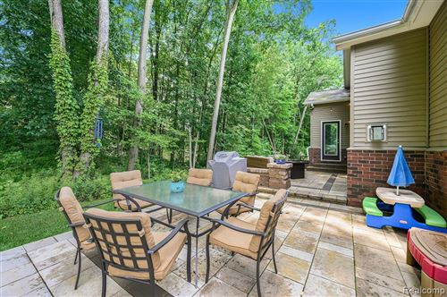 Tiny photo for 6120 ARDMORE Lane, Independence Township, MI 48348 (MLS # 2210055745)