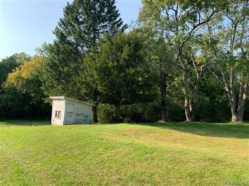 Tiny photo for 7785 ALLEN Road, Independence Township, MI 48348 (MLS # 2200080756)