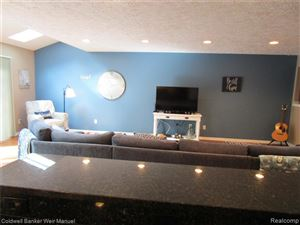 Tiny photo for 6571 SCENIC PINES Court, Independence Township, MI 48346 (MLS # 219097759)