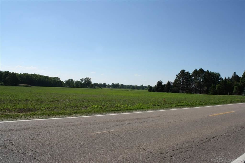 Photo of 00 #6 HAVEN RIDGE, LENOX, MI 48050 (MLS # 58050032769)