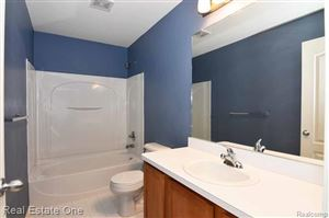 Tiny photo for 5916 Baypointe Boulevard #67, Independence Township, MI 48346 (MLS # 219054772)