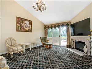Tiny photo for 5731 VICTORY Circle, Sterling Heights, MI 48310 (MLS # 219098782)