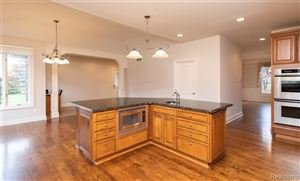 Tiny photo for 8364 COTSWOLD Lane, Springfield Township, MI 48348 (MLS # 219110802)