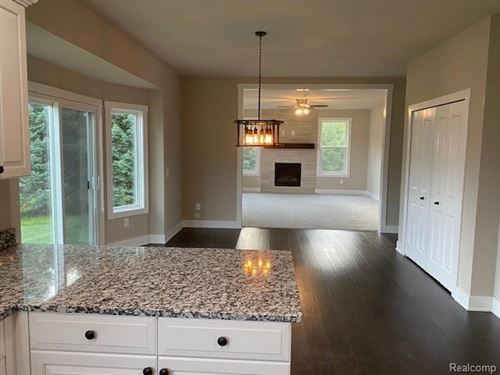 Tiny photo for 6179 Foxfire Circle, Independence Township, MI 48346 (MLS # 2200057810)