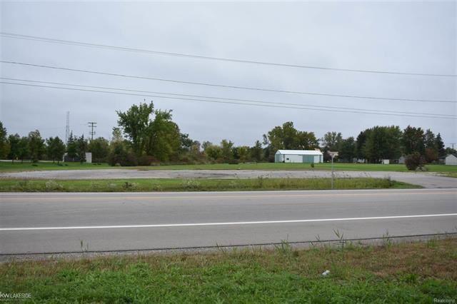 Photo of 57581 GRATIOT, NEW HAVEN, MI 48048 (MLS # 58031361823)