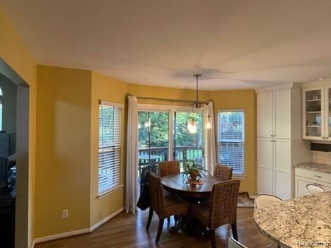 Tiny photo for 5610 NORTHCREST CROSSING, Independence Township, MI 48346 (MLS # 2210075829)